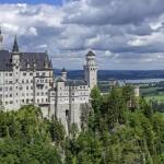 Allemagne-neuschwanstein-castle-Goyav-Guide