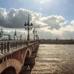 France-Bordeaux-Guide-Goyav
