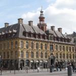 France-Lille-Grand-Place-Guide-goyav