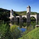 France-Lot-pont-valentre