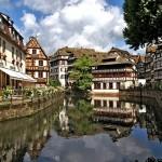 France-alsace-strasbourg-guide-goyav