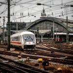 Gare-guide-goyav