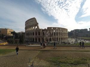 Italie-Rome-Colysee-1