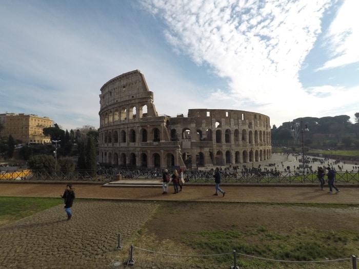 italie-rome-colisee