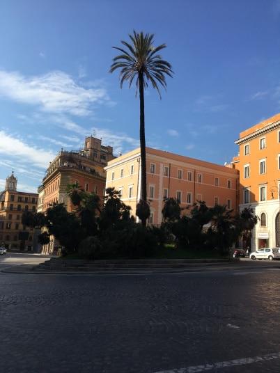 italie-rome-piazza