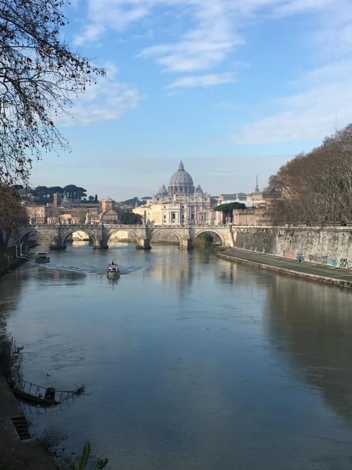 italie-rome-cite-vatican