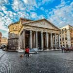 Italie-Rome-pantheon-guide-goyav