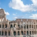 Italie-rome-Colisee-goyav