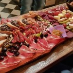 Italie-rome-restaurant-prosciutteria