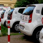Location-voiture-guide-goyav