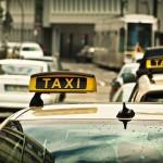 Taxi-guide-goyav