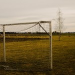 Terrain-de-football-guide-goyav
