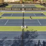 Terrain-de-tennis-guide-goyav