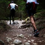Trail-guide-goyav