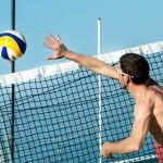 Volleyball-guide-goyav