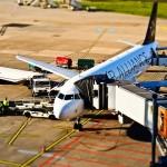 aeroport-guide-goyav
