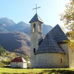 albanie-theth-guide-goyav