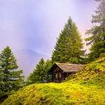 autriche-Huttenwanderung-guide-goyav
