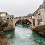 bosnie-herzegovine-mostar-guide-goyav