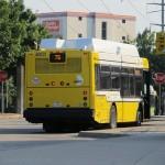 bus-guide-goyav