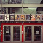 cinema-guide-goyav