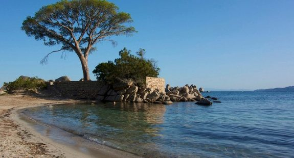 corse-porto-vecchio-plage-de-tamaricciu