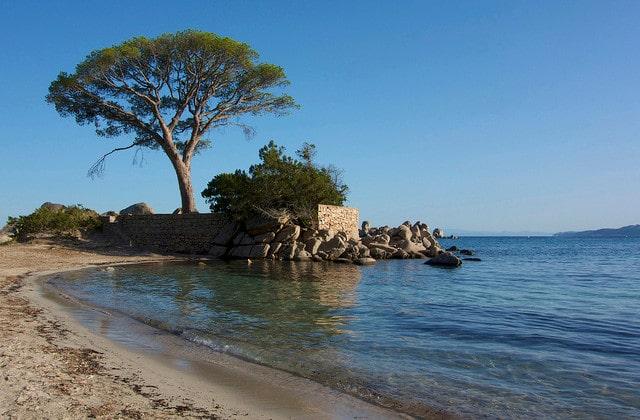 plage-de-tamaricciu
