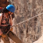 escalade-guide-goyav