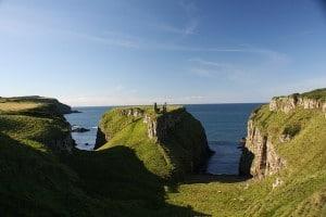 irlande-du-nord-dunseverick-guide-goyav