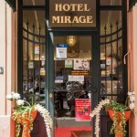 italie-rome-hotel-mirage