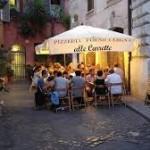 italie-rome-restaurant-alle-carrette