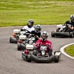 karting-guide-goyav