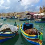 malte-Marsaxlokk-guide-goyav