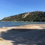Corse-pinarello-plage-de-la-pinede