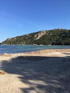 Corse-porto-vecchio-plage-de-pinarello