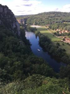 France-saint-circq-lapopie