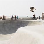 skatepark-guide-goyav