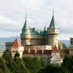 slovaquie-bojnice-guide-goyav