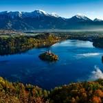 slovenie-bled-guide-goyav