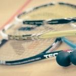 squash-guide-goyav