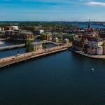 suede-stockholm-guide-goyav
