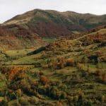 France-Parc-naturel-montagne-Cantal-goyav