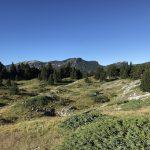 France-Parc-naturel-regional-du-vercors-goyav