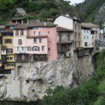 France-parc-naturel-gorges-de-la-bourne
