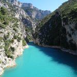 France-parc-naturel-gorges-du-verdon-goyav