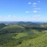 France-parc-naturel-volcan-auvergne-goyav