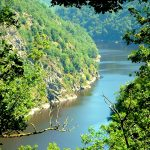 france-parc-naturel-gorges-de-la-dordogne-goyav