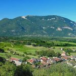 France-Sommet-Grand-Colombier-goyav