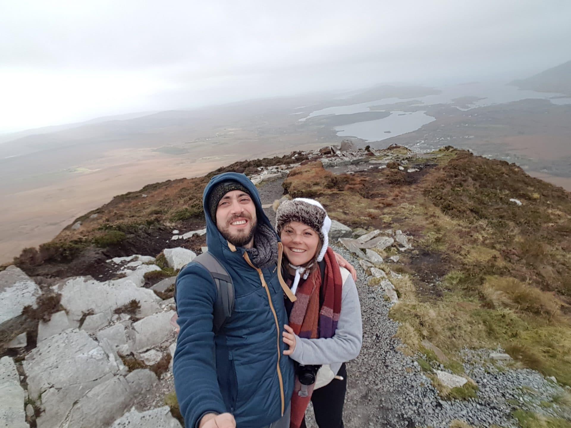 irlande-roadtrip-voyage-goyav