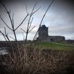 irlande-galway-dunguaire-castle-goyav